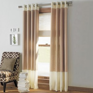 a-curtains-300x300