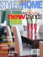 cover_styleathome_lr