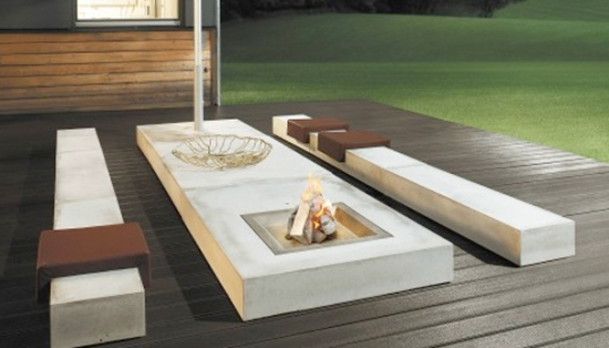 cementum-fireplate-the-modern-campfire-in-your-backyard-large
