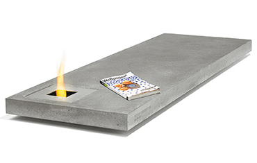 cementum-fireplate-the-modern-campfire-in-your-backyard-small