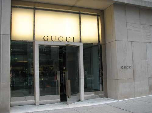 gucci-store2