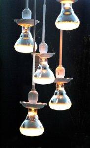 lightbobeche