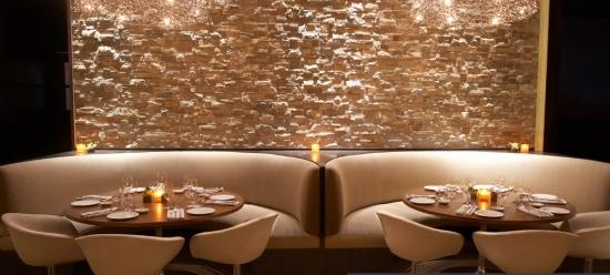 oasi_dining_room3