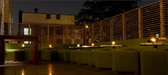 oasi_patio12