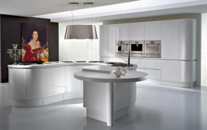 pedini-kitchen-artika-2