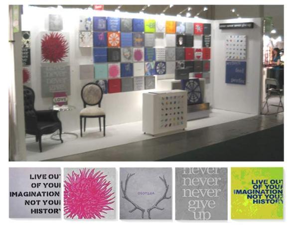 One Of A Kind Show Top Home Design Picks Melissa Davis