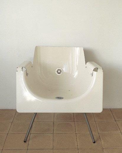 bath_chair01