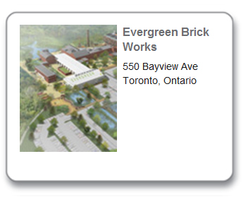 evergreen_brick