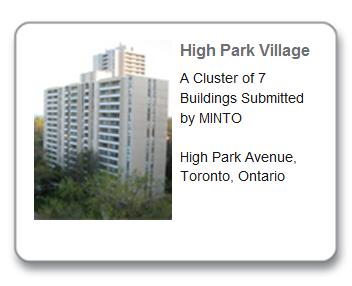 high_park_village