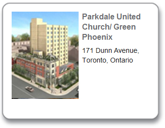 parkdale_church