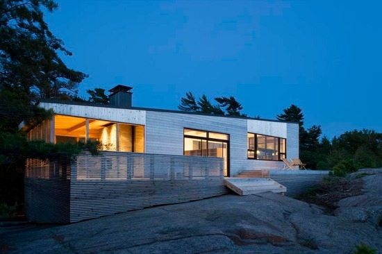 Parry_Sound_cottage__53_
