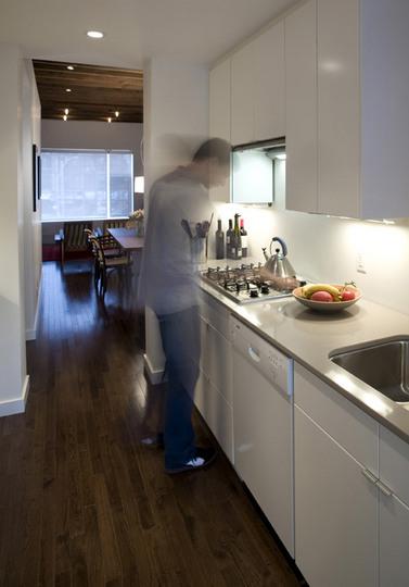home-office_kitchen
