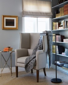 House-Home-Reading-Office-Michael-Graydon-MR10