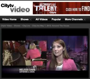 Screen shot 2012-05-09 at 8.30.33 PM
