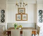 photo-house-home-traditional-kitchen-halinacatherine-mgraydon-MR10-2