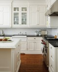 photo-house-home-traditional-kitchen-halinacatherine-mgraydon-MR101
