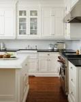 photo-house-home-traditional-kitchen-halinacatherine-mgraydon-MR101