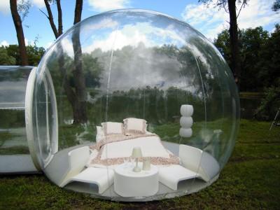 Bubble1-e1362582119539